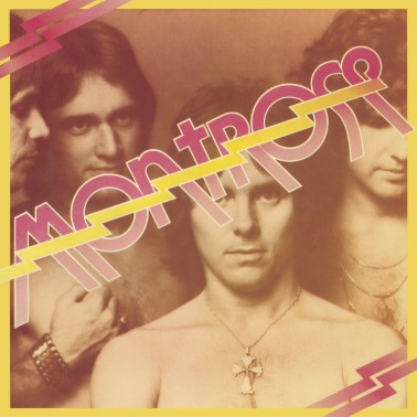 Montrose (Deluxe Edition)