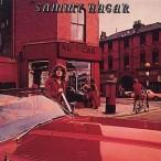 /discography/sammy-hagar