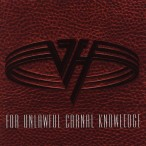 /discography/unlawful-carnal-knowledge