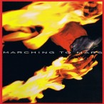 /discography/marching-mars