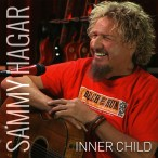 /discography/inner-child