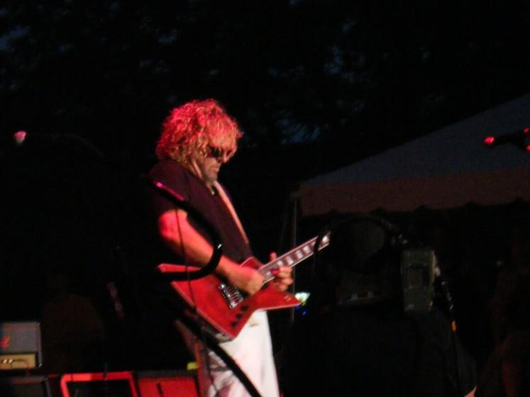 LANSING 2010