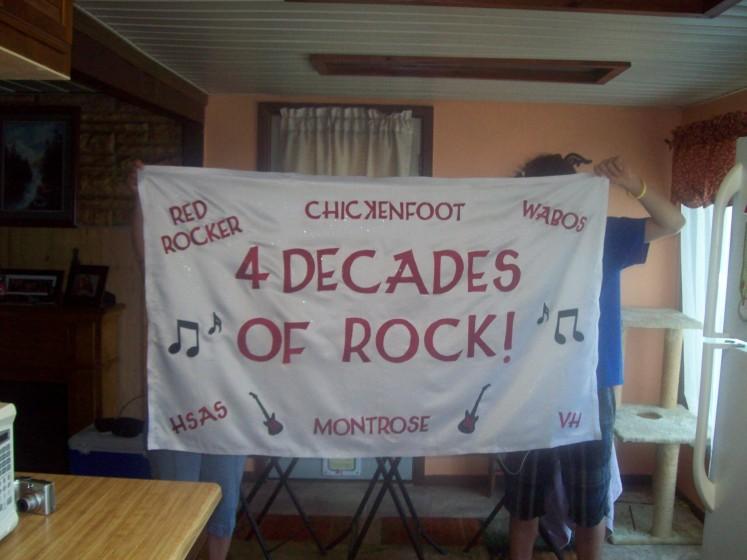 DTE Banner!