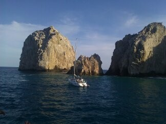 cabo 2011