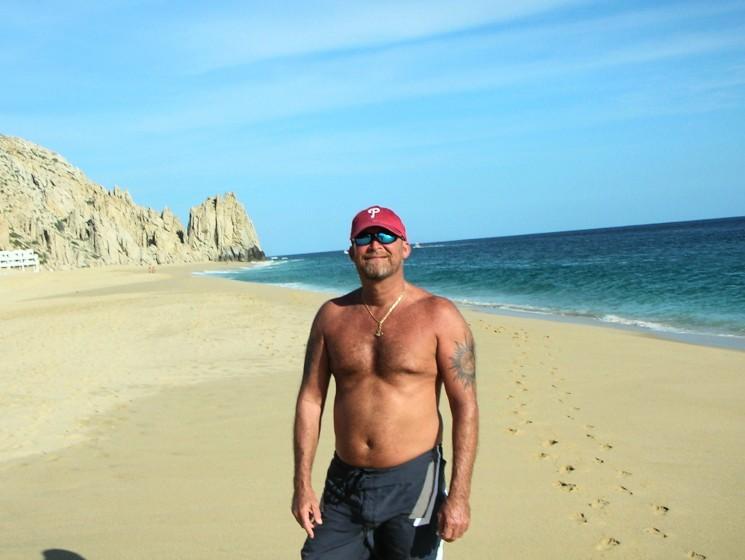 Cabo B-Bash  2008