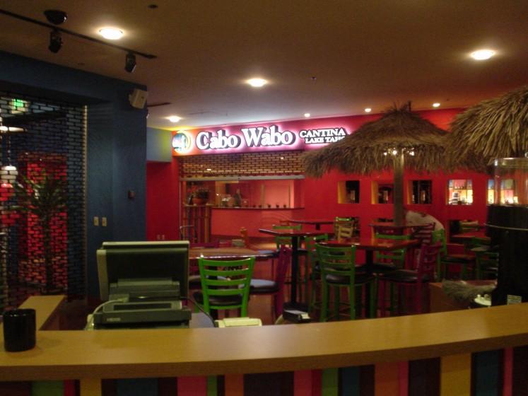 4302004717am TahoeWabo pre open