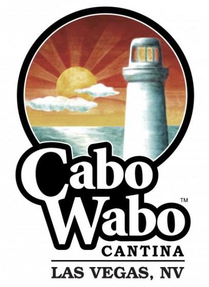 CABO WABO LAS VEGAS!!!