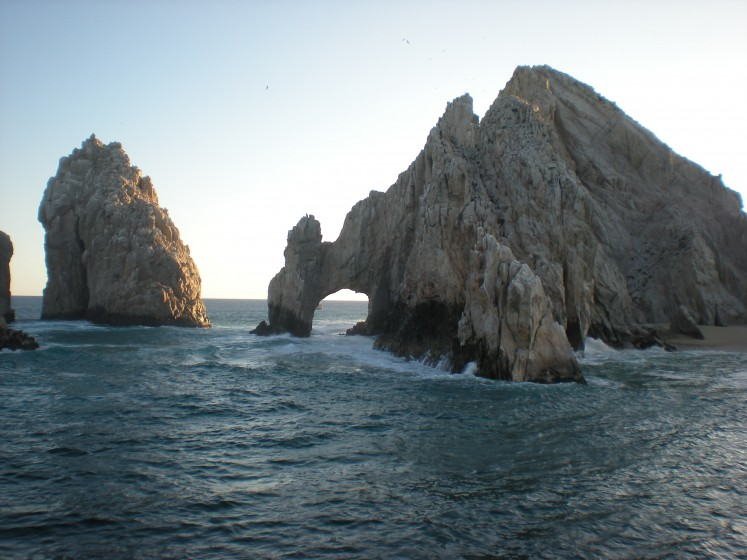 Cabo Sept 2009