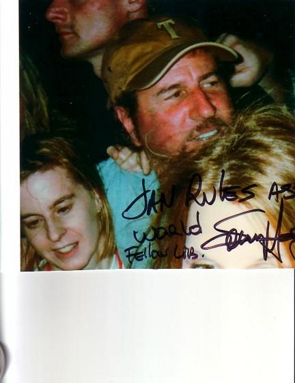 September 7 2001