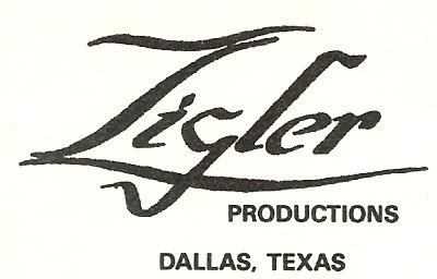 Zigler Productions
