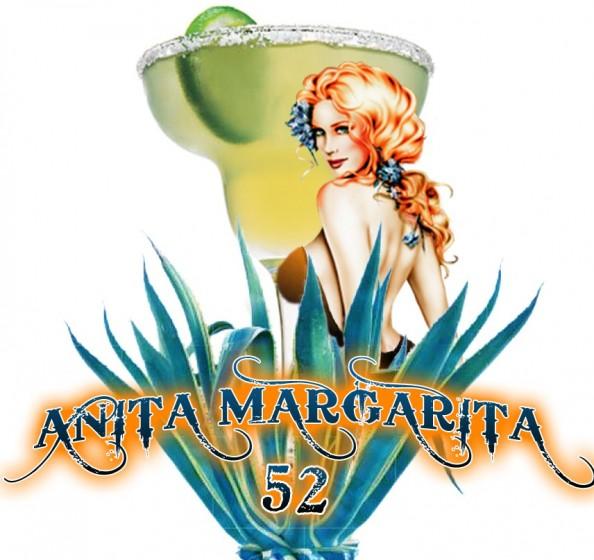Anita Margarita