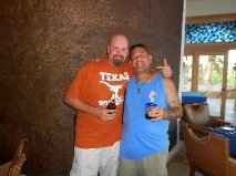 Bro - Cabo for SH BD Bash Oct 2012