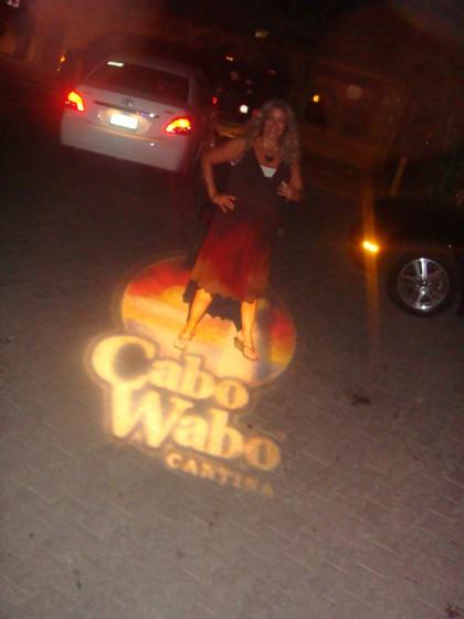 Cabo Wabo 02