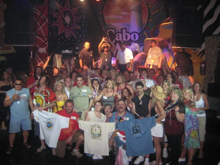 Cabo Cruise 3