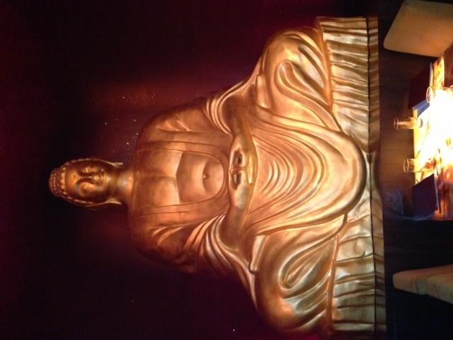 Buddakhan