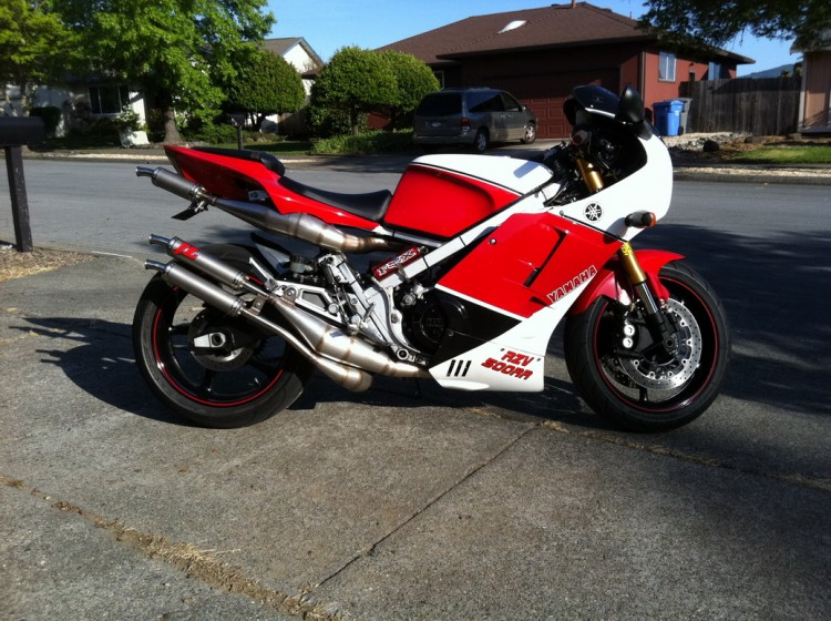 mrrz500