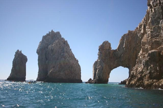CABO SAN LUCAS MEXICO...soooo nice