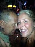 Larry & Alli Cabo Oct 2012
