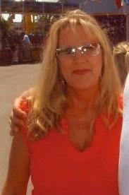 Wendy Schroeder