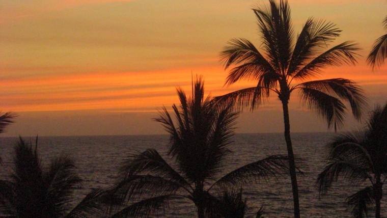 Beautiful Mexico...