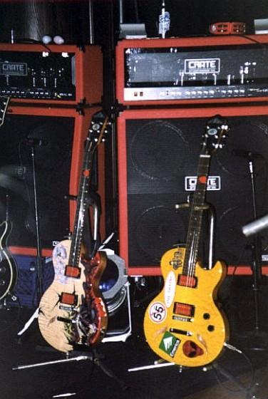 Guitarsa