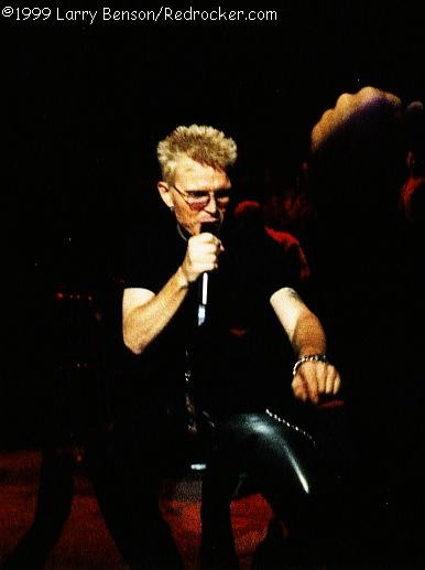 billy_idol1a