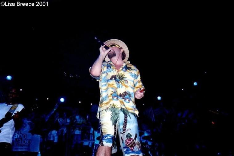 SammyClevelandSeptember2001Ea