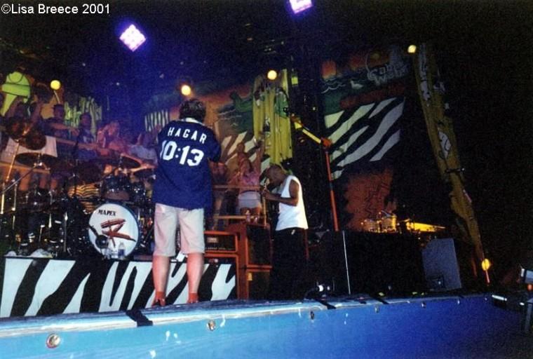SammyClevelandSeptember2001Ja