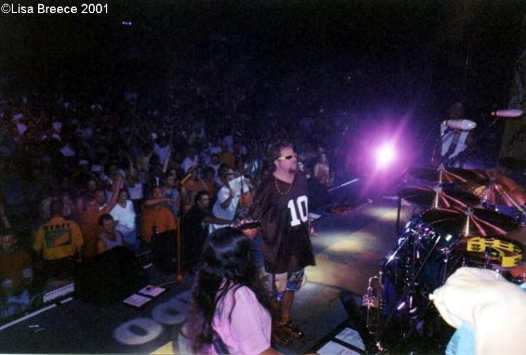 SammyClevelandSeptember2001Na