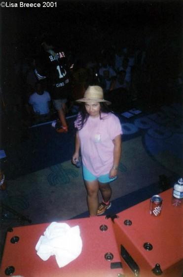 SammyClevelandSeptember2001Oa