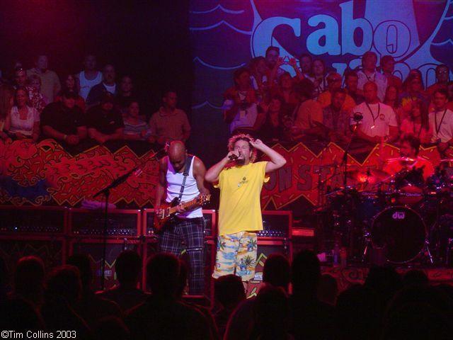 Sammy2003014a