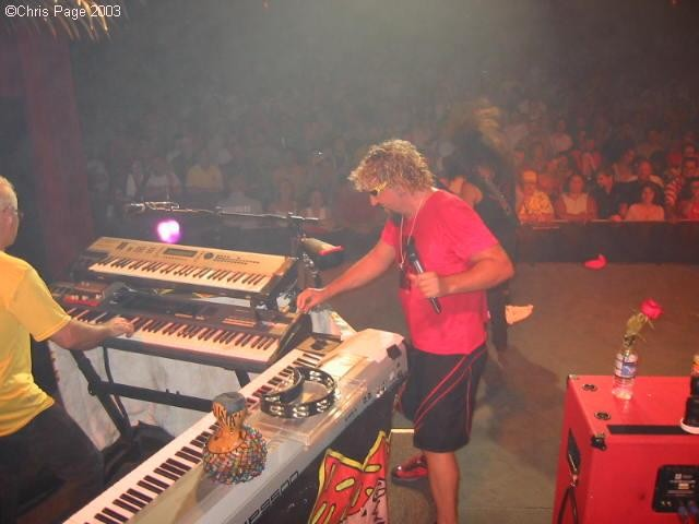 SammyHagar16July03062a