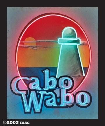 mc-cabowabo1