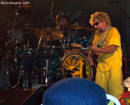 Sammy_Hagar_Super_Bash_0028a