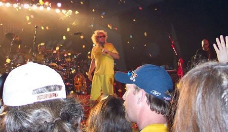 Sammy_Hagar_Super_Bash_0030a