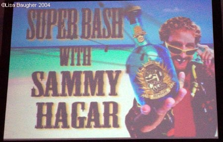 Sammy_Hagar_Super_Bash_0060a