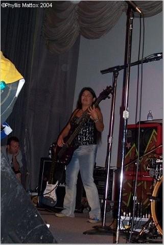 pm-090504-2005