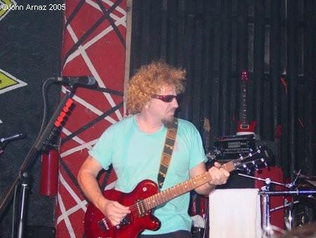 ja-010205-2002