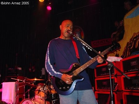 ja-010205-2006