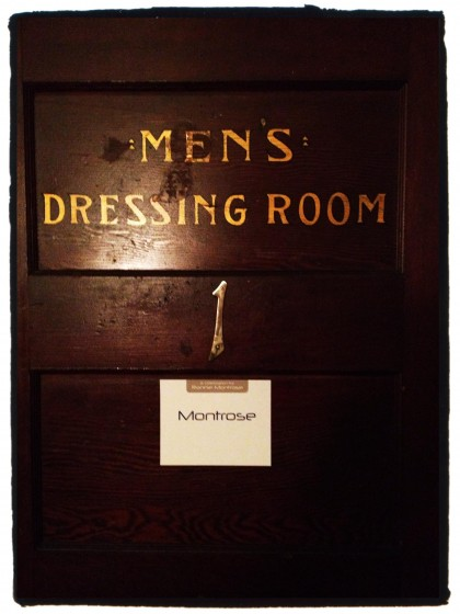 Montrose_Dressing_Room