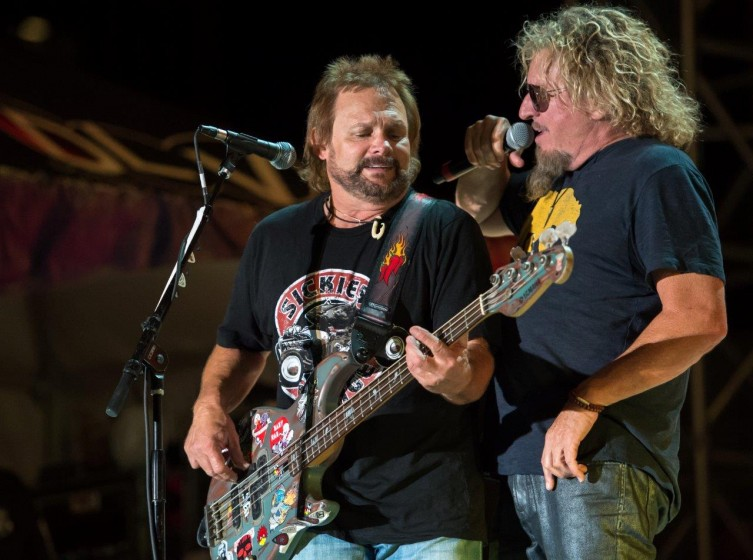 Sammy Hagar 33 of 41 (3)