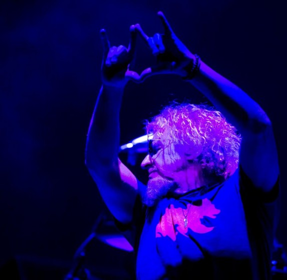 Sammy Hagar 38 of 41 (3)