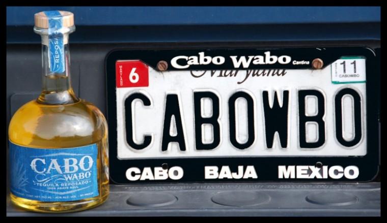CABOWBO (Maryland)