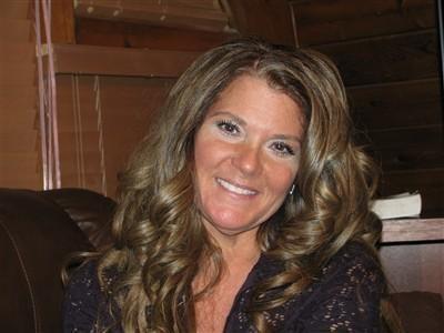 Ms. Catherine Vesey Edwards
