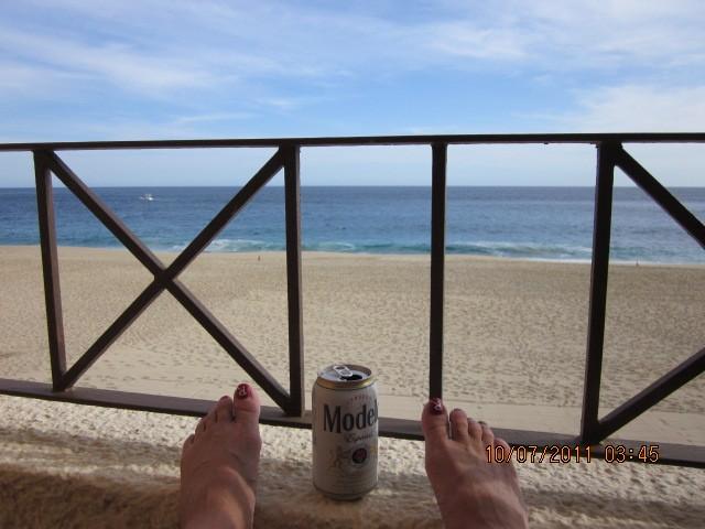 Playa Grande Stylin