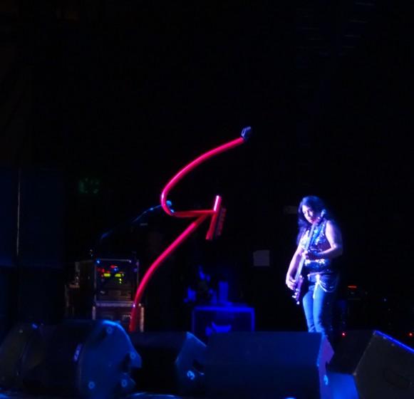 Tucson July 26,2013