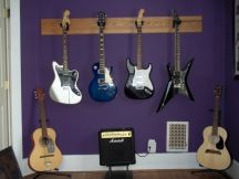 My Music Room