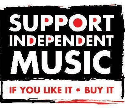 independant music