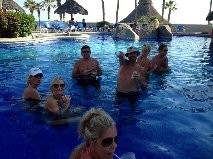 Ahhh Cabo in the Fall Oct 11, 2012