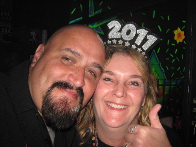 HAPPY NEW YEAR EVERYBODY!!!!